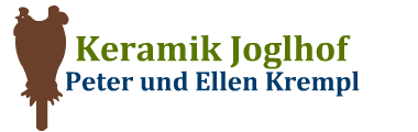 Keramik Joglhof